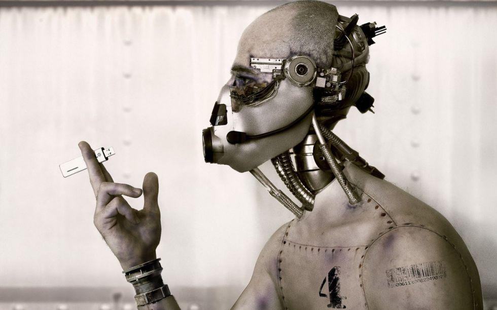 Сираноиды – странные люди-аватары
