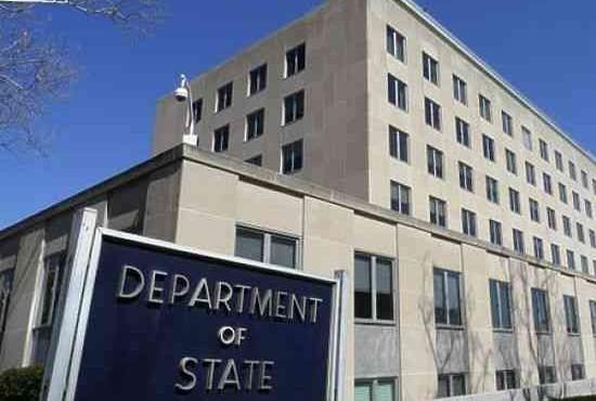 Спецгруппа для борьбы с российской разведкой может быть создана в США