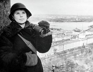Фото: Борис Кудояров/РИА Новости