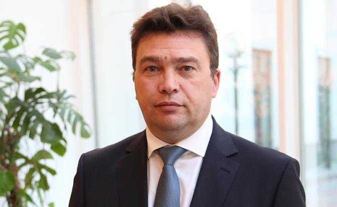 Банк «Солидарность» - активная работа в Иркутской области продолжается
