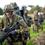 Минобороны России меняет стратегические и тактические планы по Германии
