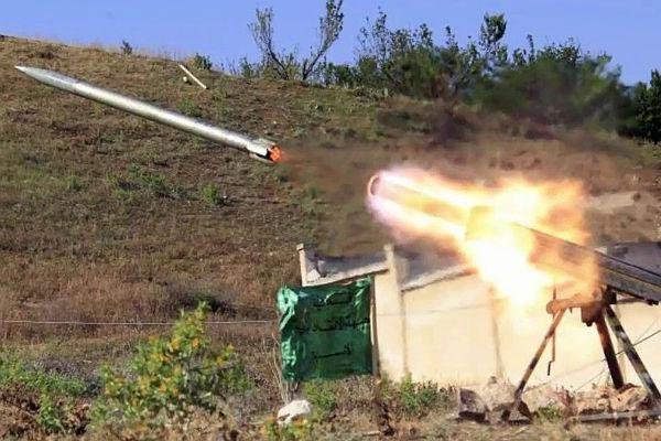МО РФ сообщило о готовящейся в Сирии химической атаке