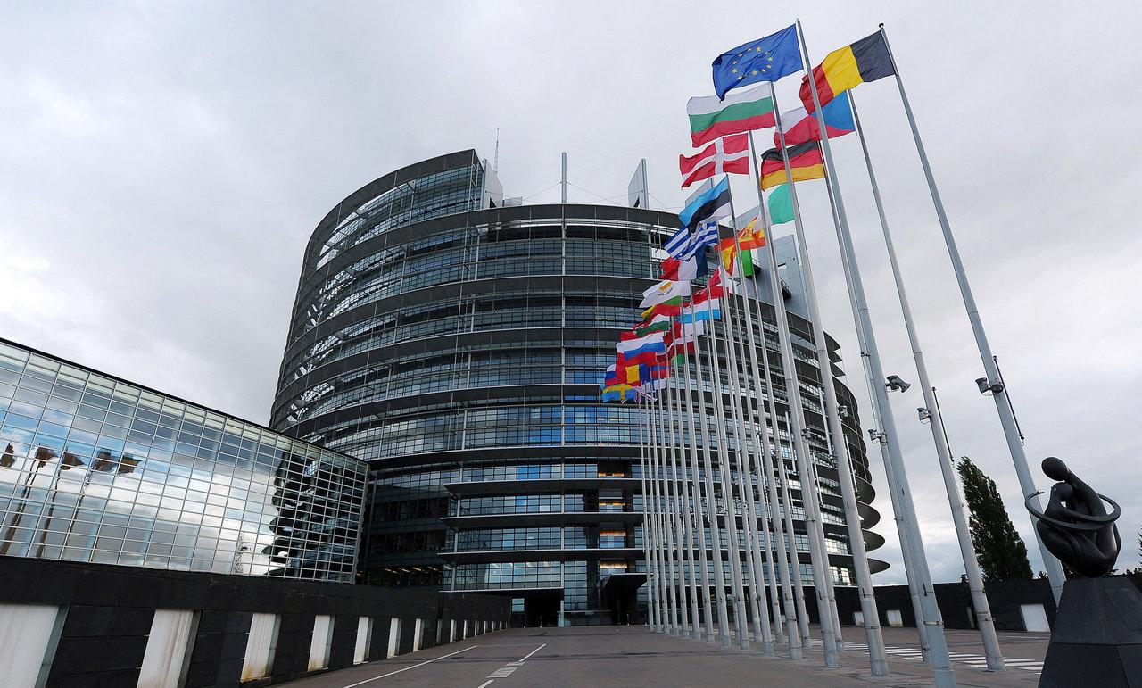 Европа открыла глаза: без России серьезной политики нет