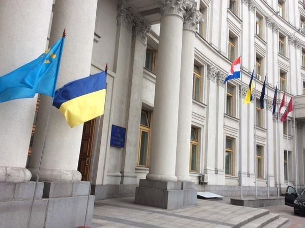 Киев вызывает посла Италии после слов о «фейковом Майдане»