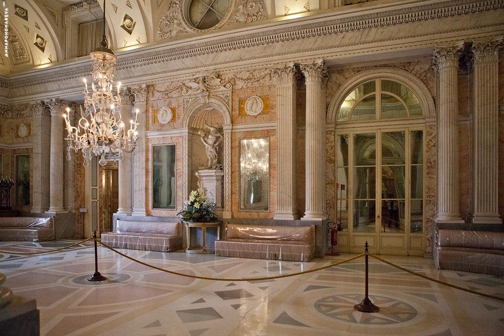 http://dlyakota.ru/uploads/posts/2012-11/dlyakota.ru_fotopodborki_italiya-lago-madzhore-izola-bella-dvorec-borromeo-2012_25.jpeg