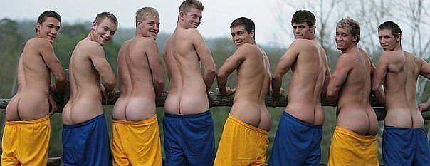 Женщины украины мужчины фото голых 7011 фотография