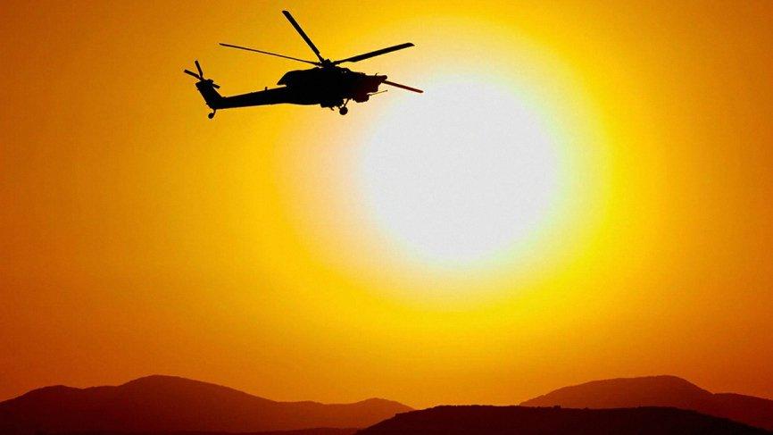 Пентагон сделал абсурдное заявление о способности ВКС России уничтожить ИГИЛ в Сирии