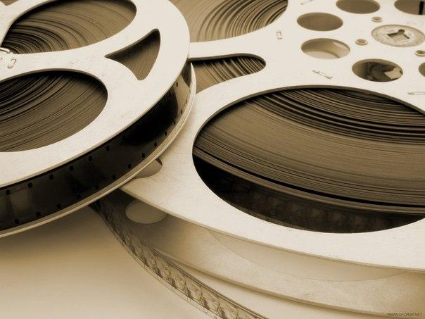 45 фильмов, которые сильно влияют на мировоззрение и мироощущение