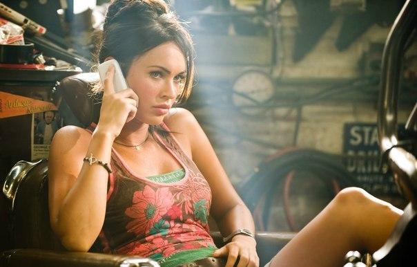 Жена потеряла телефон... Улыбнемся)))