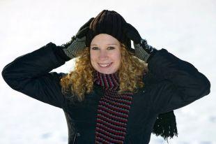 Обхитрить зиму. Как поддержать организм в сезон холодов и простуд