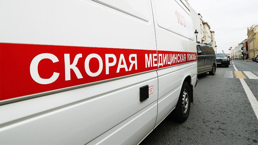 Водителя «скорой» хотят заставить заплатить 300 тыс. рублей за парковку у дома больного