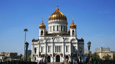 В РПЦ призвали наказывать склоняющих женщину к аборту врачей