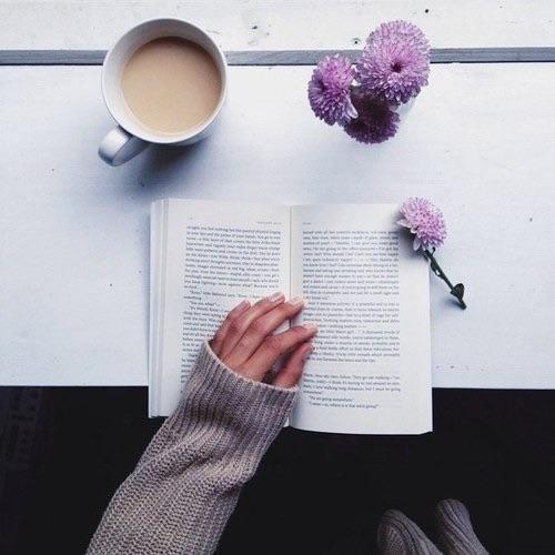 40 малоизвестных фактов о писателях