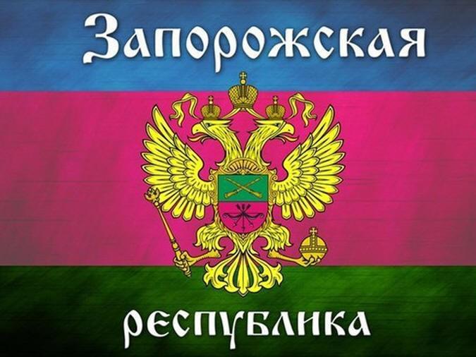 Партизаны разгромили военкомат на Херсонщине и выпустили арестованных призывников.