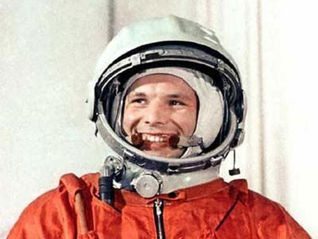 Первый «Иван» в Космосе: неизвестные факты о полете Гагарина