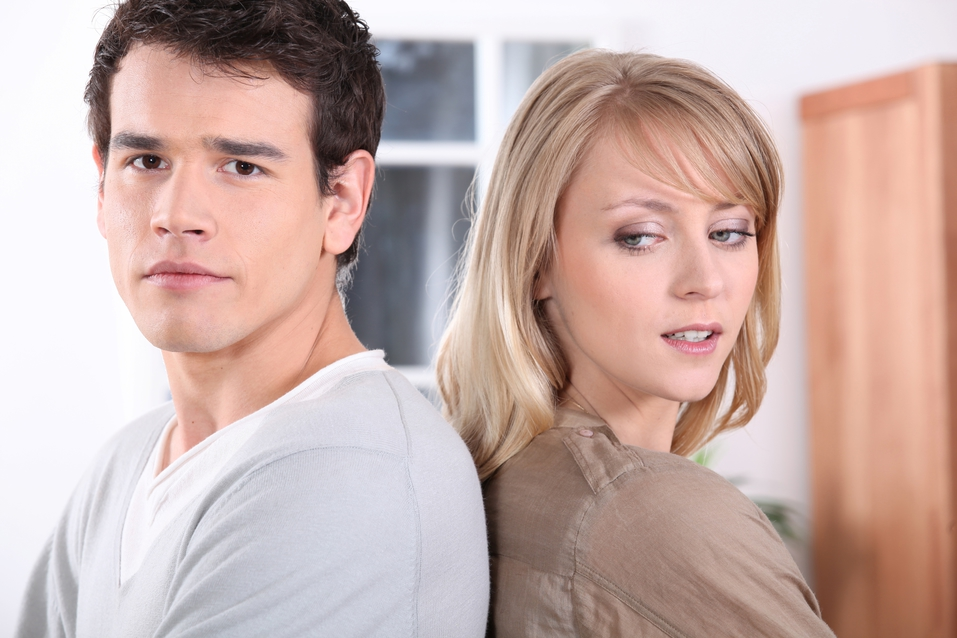 How To Save Your Marriage Before It Is Too Late