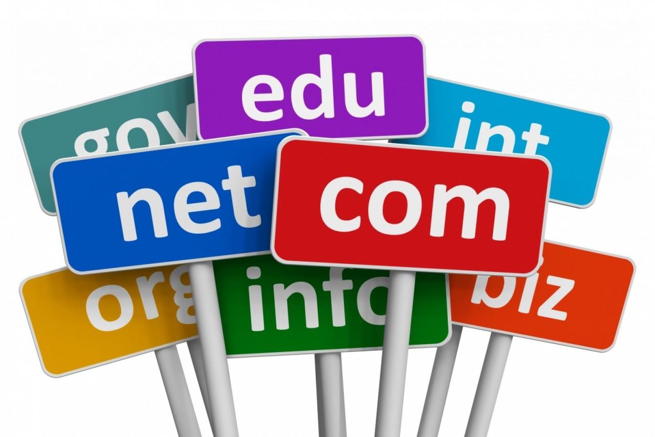 Картинки по запросу доменные имена