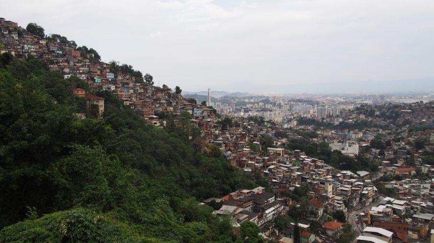 Осенние каникулы в Рио каникулы, бразилия, рио-де-жанейро