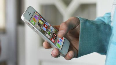 Президент МТС предсказал бесплатную сотовую связь в будущем, а «Мегафон» и Теlе2 с ним не согласились