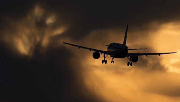 Крымские татары просят Аксенова переименовать аэропорт Симферополя