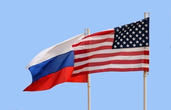 Что-то будет: Кремль готовится к максимально жёстким санкциям США
