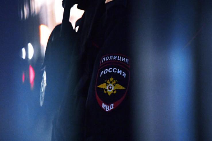 На курорте в Крыму отец поте…