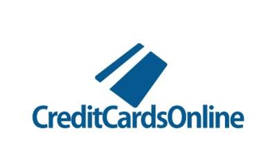 CreditCardsOnline.ru проанал…