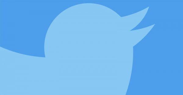 Прощай Twitter: как удалить …