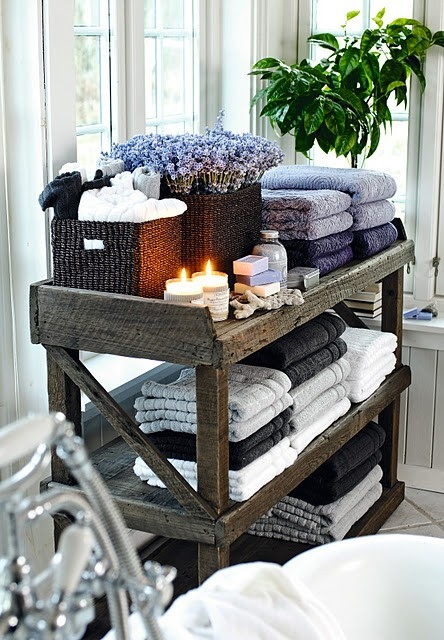 practical-bathroom-storage-ideas-7