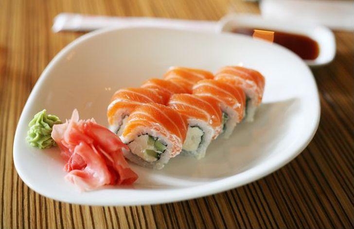 15 блюд азиатской кухни, которые очень легко приготовить дома