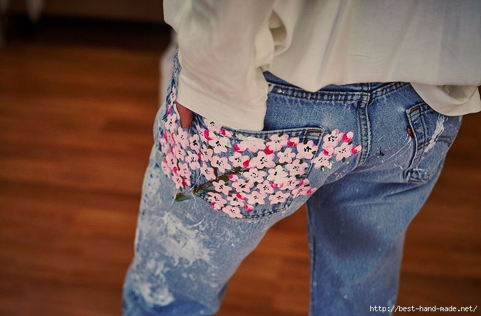Rialto-Cherry-Blossoms-Boyfriend-Jeans-495 (700x460, 228Kb)