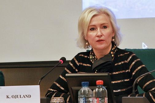 В Эстонии предложили запретить Коран