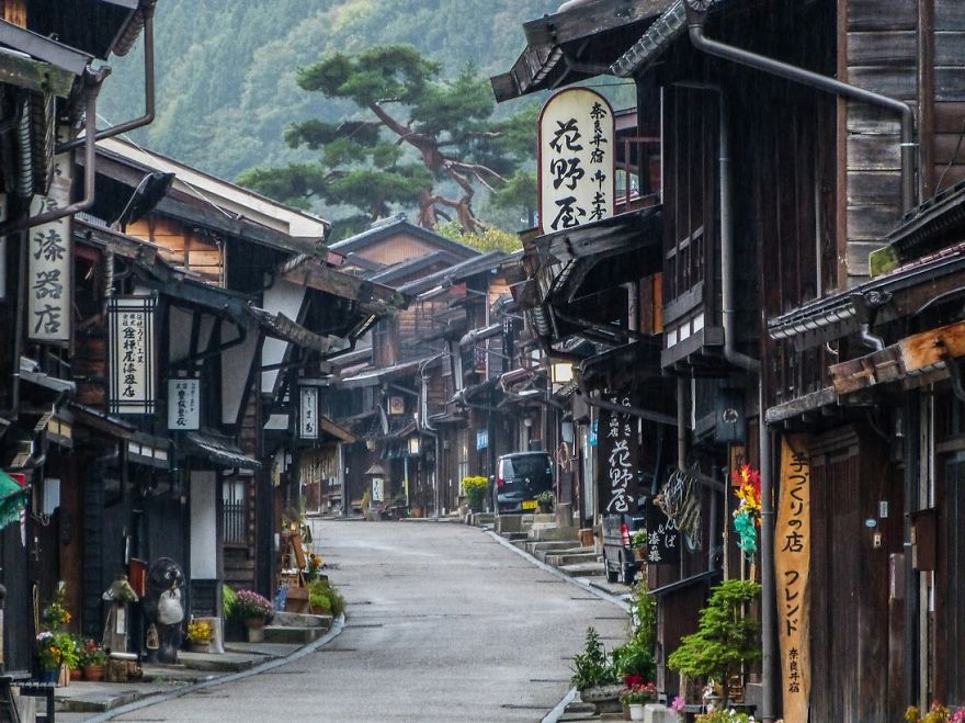 lugares-increibles-japon-6