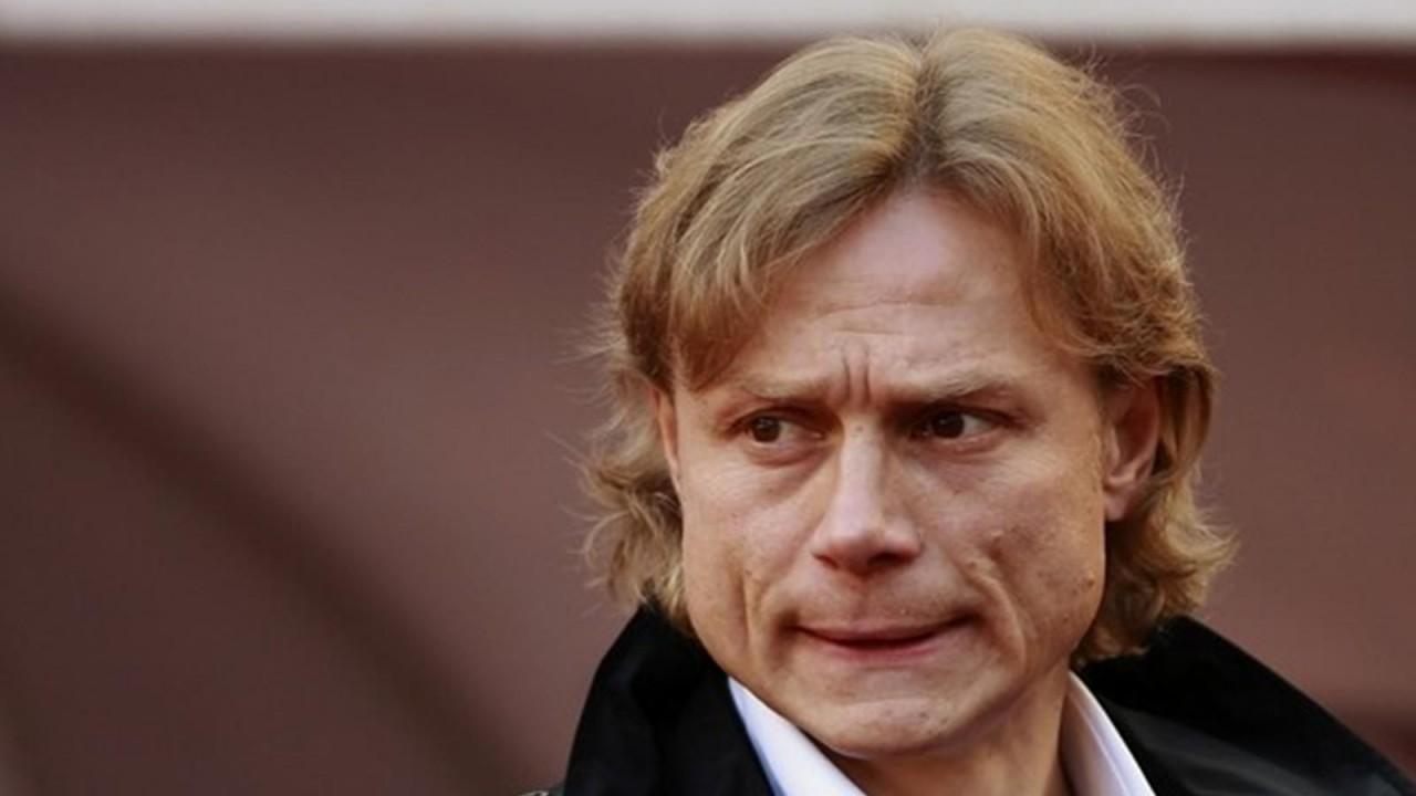 Сope: «Мальорка» готовится уволить Валерия Карпина