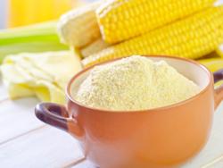 Кукурузная диета поможет похудеть на четыре килограмма за четыре дня