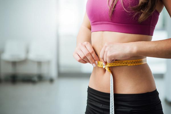 Какопределить, чтонетаксвашим здоровьем поформе живота