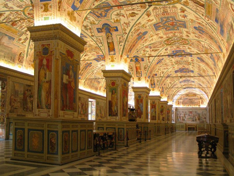 vatican_apostolic_library_houses