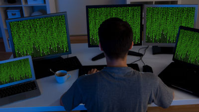 Инернет-гиганты знали о слежке АНБ