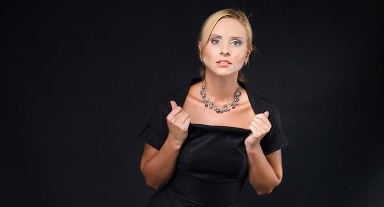 Операция по уменьшения размера груди