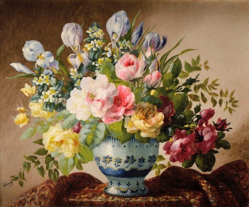 Emile-GODCHAUX-1860-1938NOV.jpg