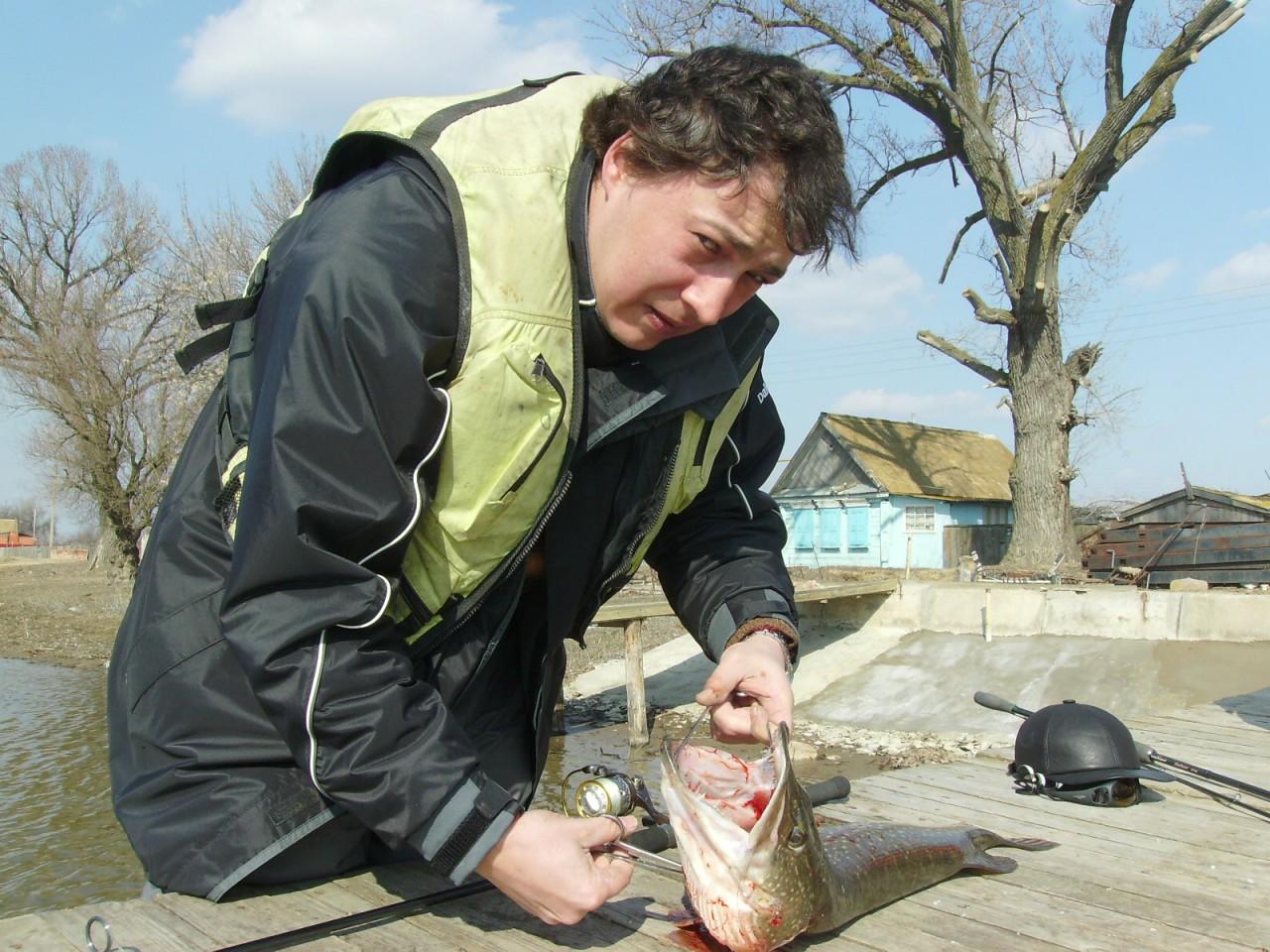 рыбалка в гандурино астраханская область видео