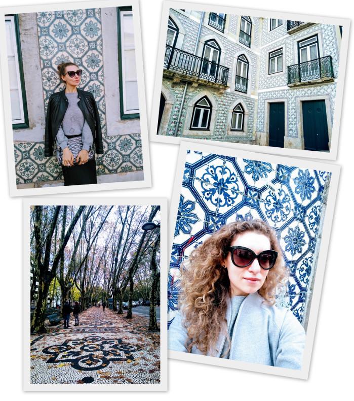 Лиссабон: почти полюбить (со второй попытки)