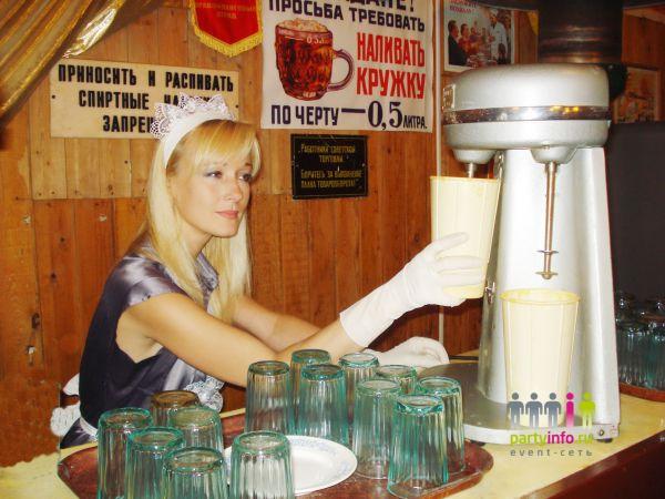 Картинки по запросу молочный коктейль в гранёном стакане фото