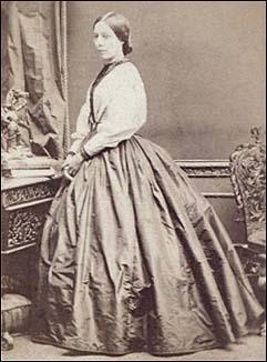 Луиза J Рейнер (1832-1924) был художником Вы Жил в городе Честер в течение многих лет. (241x326, 55Kb)