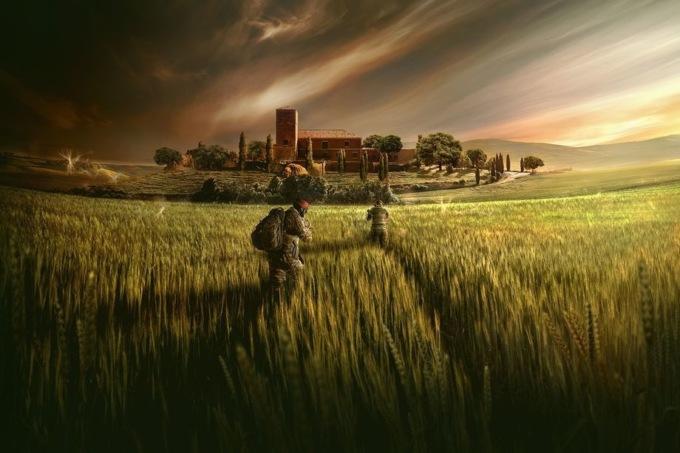 Игроки в Rainbow Six Siege пожаловались на отсутствие заявленного контента в сезонном пропуске для PS4