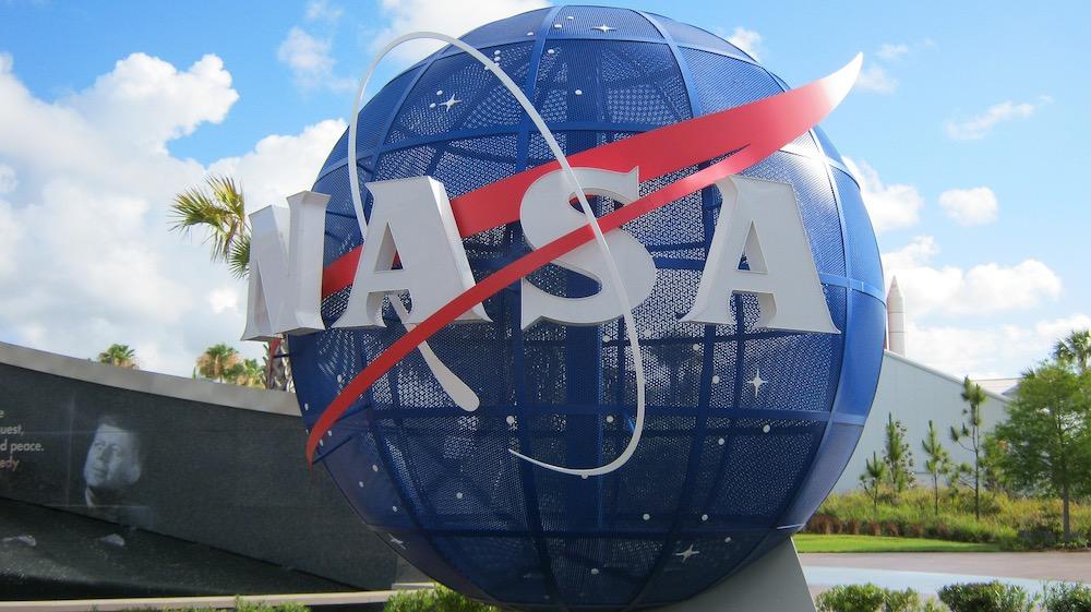 Директор NASA сообщил о врем…