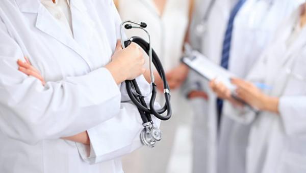 Медики Севастополя призывают…