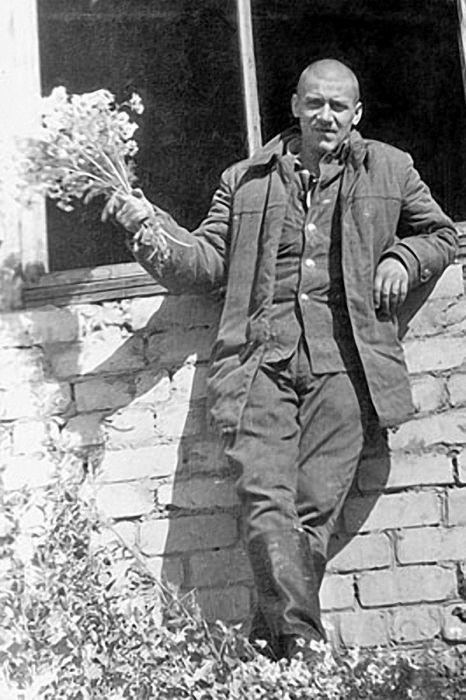 Андрей Краско армия, знаменитости, фото