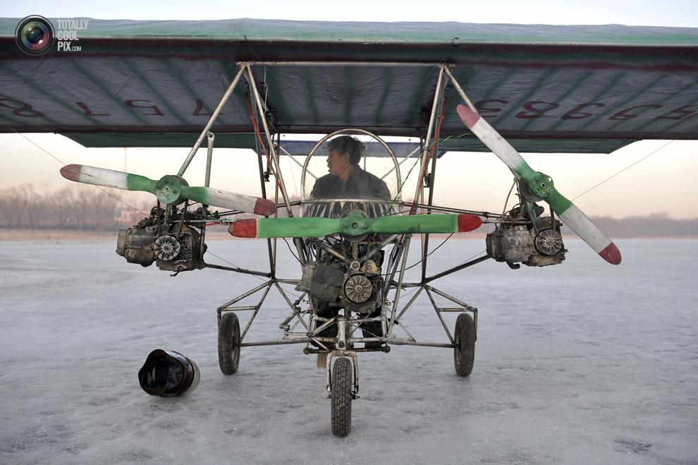 inventions 008 Странные китайские изобретения