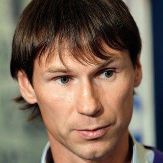 Ставки на спорт: «Монако» — «Байер». Прогноз Егора Титова